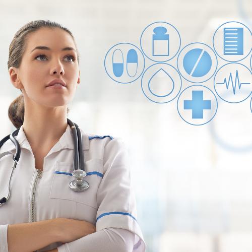 רגולציה ואתיקה בפרסום רופאים