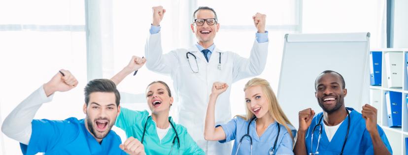 פרסום ושיווק דיגיטלי לרופאים