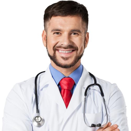 יצירת לידים לרופאים אנחנו ממלאים מרפאות !